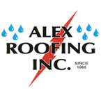 AlexRoofing